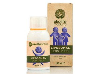 Liposomal Joint Plus 150 ml