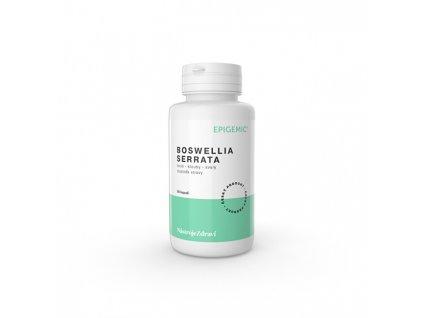 Boswellia Serrata Epigemic 90 kapslí