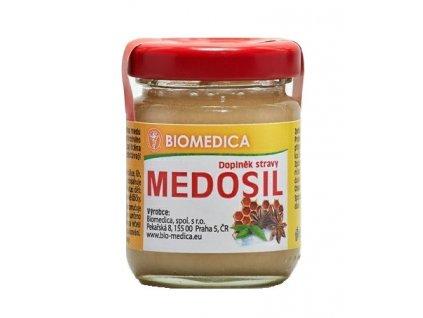 Medosil 65 g