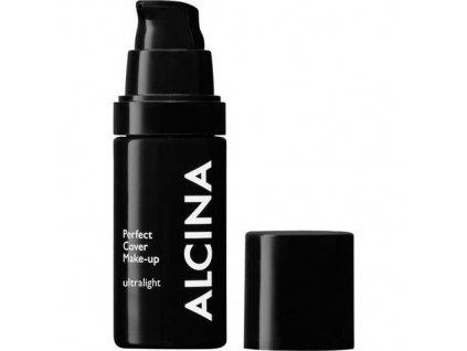 Podkladový make-up s perfektním krytím (Perfect Cover Make-up) 30 ml