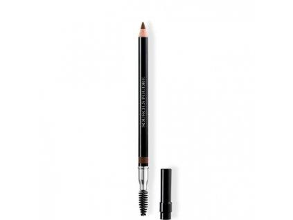 Tužka na obočí Sourcils Poudre (Powder Eyebrow Pencil) 1,2 g