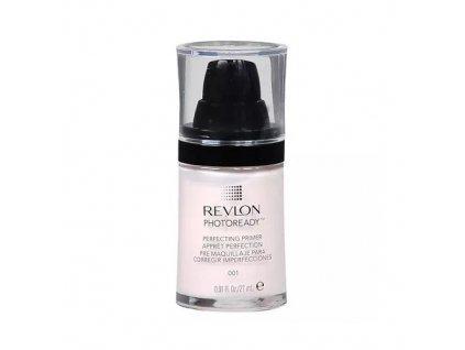 Podkladová báze pod make-up s rozjasňujícím efektem (PhotoReady Perfecting Primer) 27 g