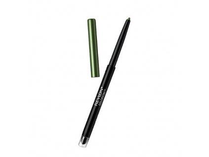 Krémová tužka na oči (Colorstay Eye Liner) 0,3 g