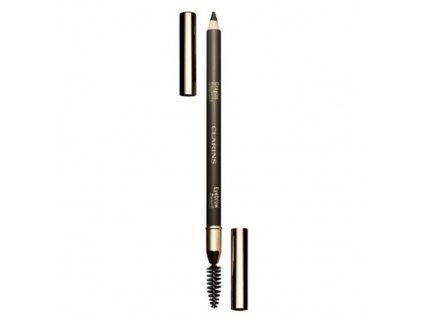 Tužka na obočí (Eyebrow Pencil) 1,1 g