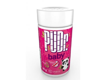 PUDr. baby 30 g (dóza)