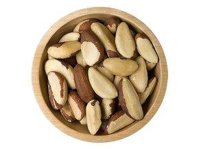 Diana Para ořechy 100g