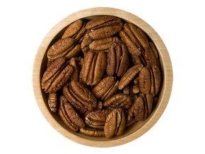 Diana Pekanové ořechy 100g