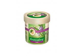 Topvet Topvet Kostivalový masážní gel 250ml