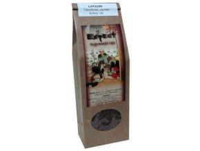 Expect Expect LAPACHO čaj Inků 50 g