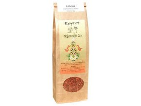 Expect Expect ROOIBOS čaj 100 g