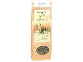 Expect Expect CHUN MEE zelený čaj 100 g