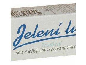 Regina Jelení lůj 12 g