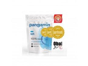 Pangamin Pangamin BIFI 200 tbl.