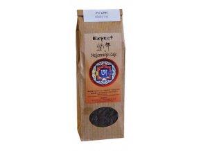 Expect Expect PU-ERH černý čaj 70 g