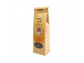 Expect Expect černý čaj Darjeeling himalaya 70g