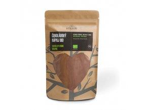 Čokoládový nápoj prášek BIO Vitalvibe