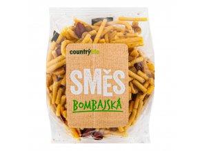 Bombajská směs 100 g COUNTRY LIFE