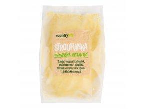 Strouhanka kukuřičná instantní 200g COUNTRYLIFE