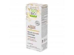 Sérum zpevňující 30 ml BIO Anti-Age Precieux Argan SO'BiO étic