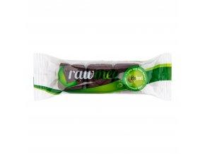 Rawmeo čokoládové 69 g BIO LIFEFOOD