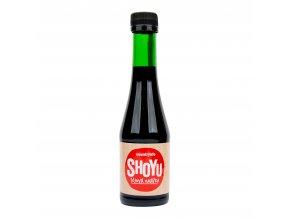 Shoyu sójová omáčka 200ml COUNTRYLIFE