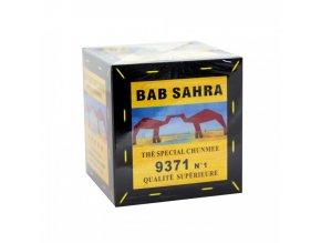 Expect Expect zelený čaj CHUN MEE BAB SAHRA 200g