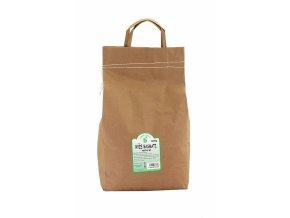 Zdraví z přírody s.r.o. GASTRO rýže basmati natural 5kg