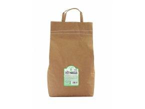 Zdraví z přírody s.r.o. GASTRO rýže parboiled 5kg
