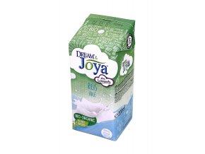 Emco spol. s r.o. Joya BIO rýžový nápoj 200ml