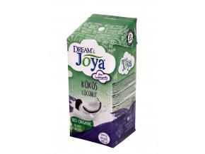 Joya BIO kokosový nápoj 200ml