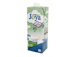 Joya BIO rýžový nápoj 1l
