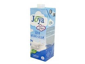 Joya sojový nápoj Ca 1l