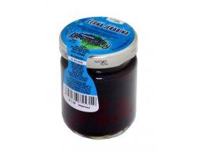 ND IMPEX, spol. s r.o. Pečený čaj černá jeřabina, kardamon 55ml Notea