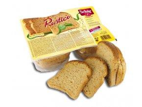 Schär Rustico chléb 250g Schar