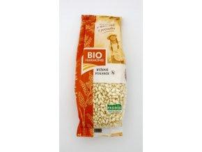 PRO-BIO, obchodní spol. s r.o. Pukance rýžové 50g PRO-BIO
