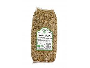 Zdraví z přírody s.r.o. Pšenice 1kg BIO ZP