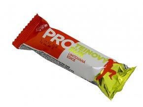 Sojový suk protein 45g Soco