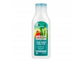 Šampon aloe vera 473 ml JASON