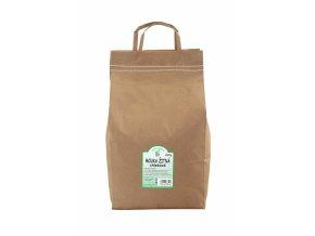 Zdraví z přírody s.r.o. Mouka žitná chlebová 5kg GASTRO ZP