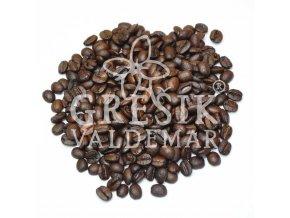 Grešík Káva Brasil Santos 1 kg