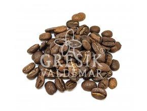 Grešík Káva Colombia Supremo 1 kg