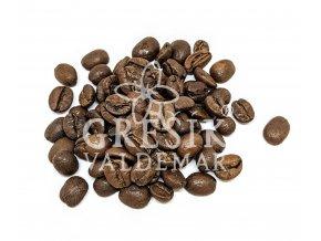 Grešík Káva Costarica 1 kg