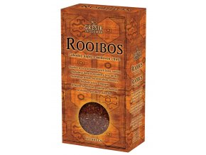 Grešík Rooibos 70 g