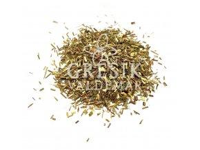 Grešík Zelený Rooibos 1 kg