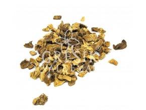 Grešík Čekanka kořen 1 kg