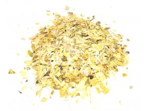 Grešík Fazole plod bez semen 1 kg