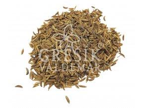 Grešík Kmín plod 1 kg
