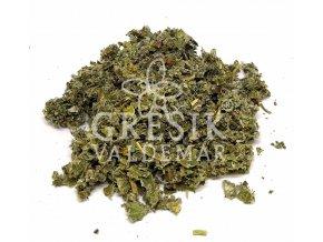 Grešík Maliník list 1 kg