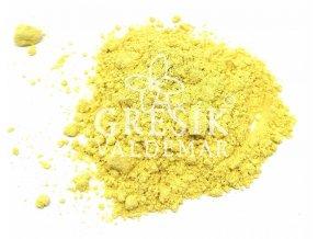 Grešík Pískavice semeno mleté 1 kg