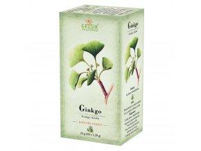Grešík Ginkgo 20 x 1,2 g